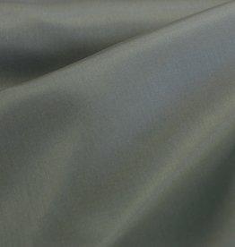 tassal Voering Tassal oudblauw 51013