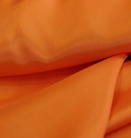 tassal Voering Tassal oranje 3530