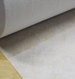 Mondmasker filter -zelf op maat te knippen-