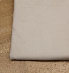 COUPON canvas ecru 65x140cm