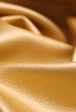 Hilco Leather Brillant oker goud