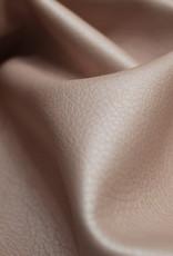 Hilco Leather Brillant rose