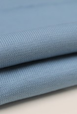 boordstof baby blue 46cm tubular