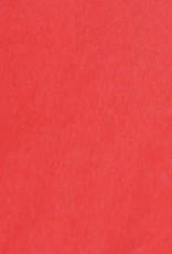 boordstof neon roos 35cm tubular