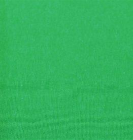 boordstof neon groen 35cm tubular