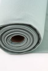About Blue Fabrics Ribbing 9 Blue Haze