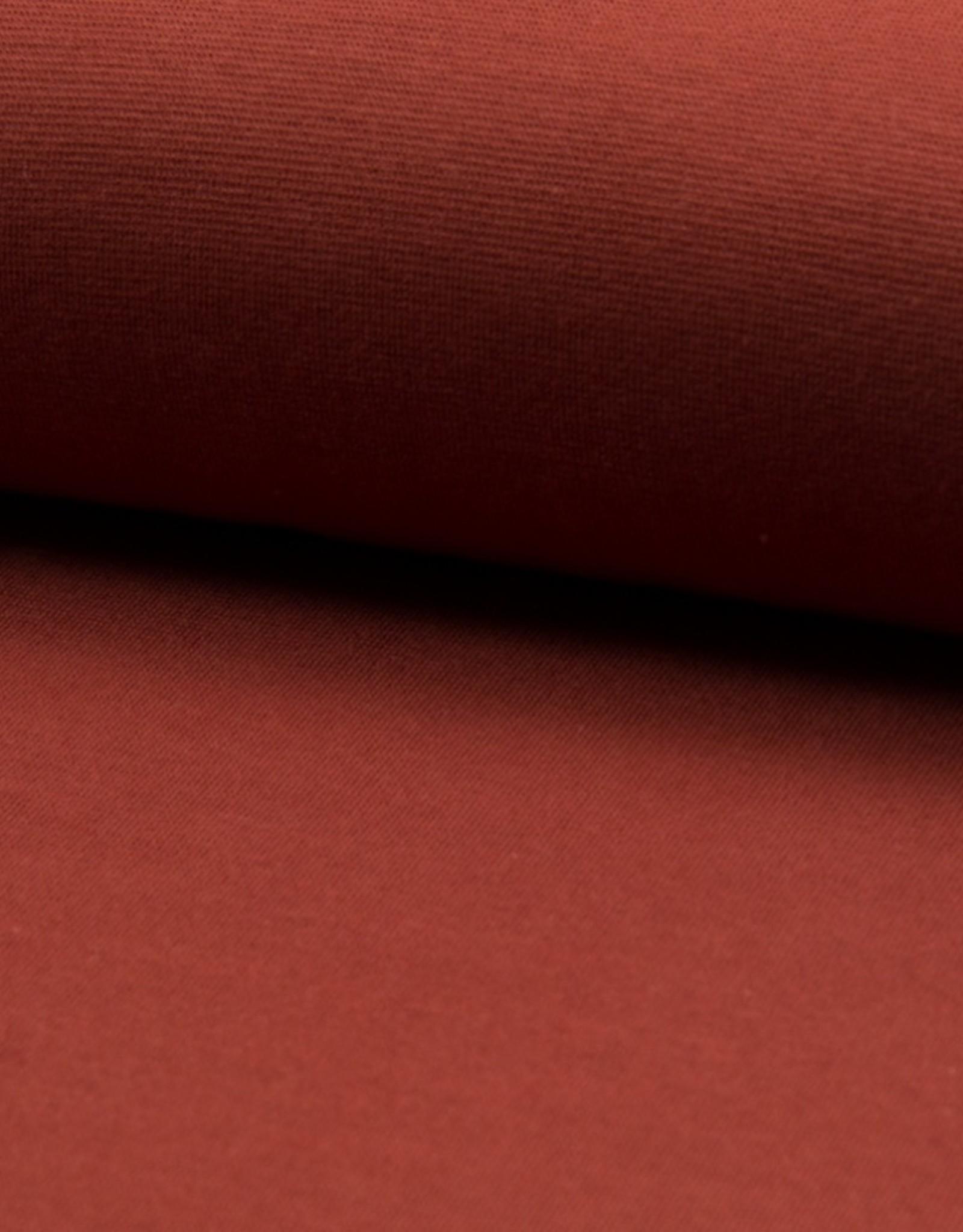 Boordstof Terra 37cm tubular