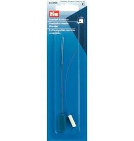 Prym Prym  - Draaddoorsteker voor overlocknaaimachines - 611 965