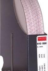 Prym Prym - standaard elastiek wit - 910 050