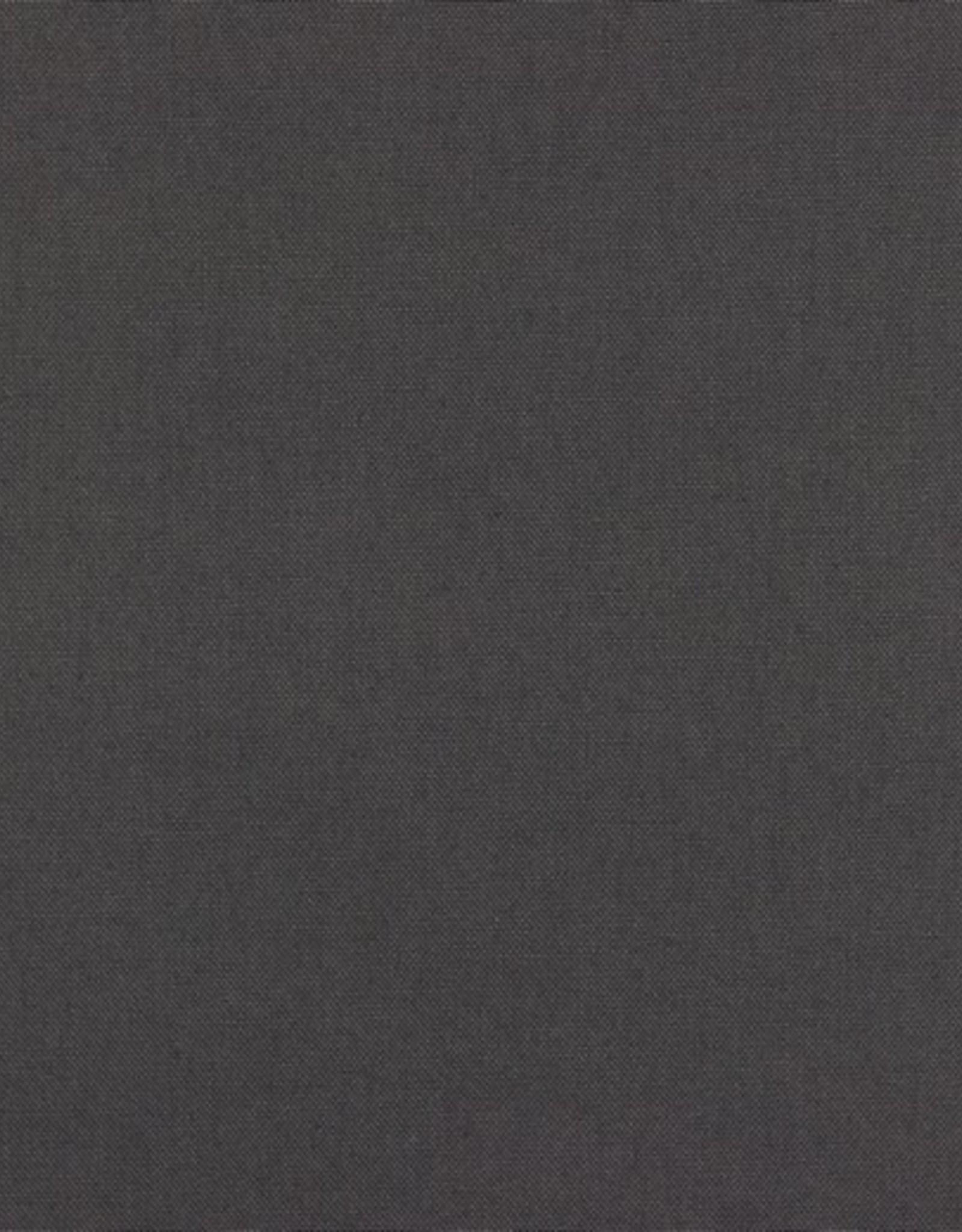 canvas antraciet grijs