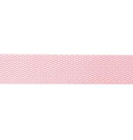 Rico Design Tassenband rose 25mm x2m