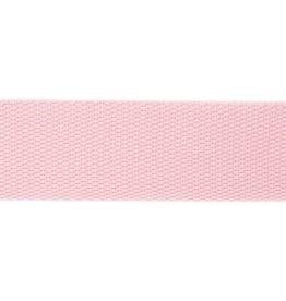 Rico Design Tassenband rose 40mm x2m