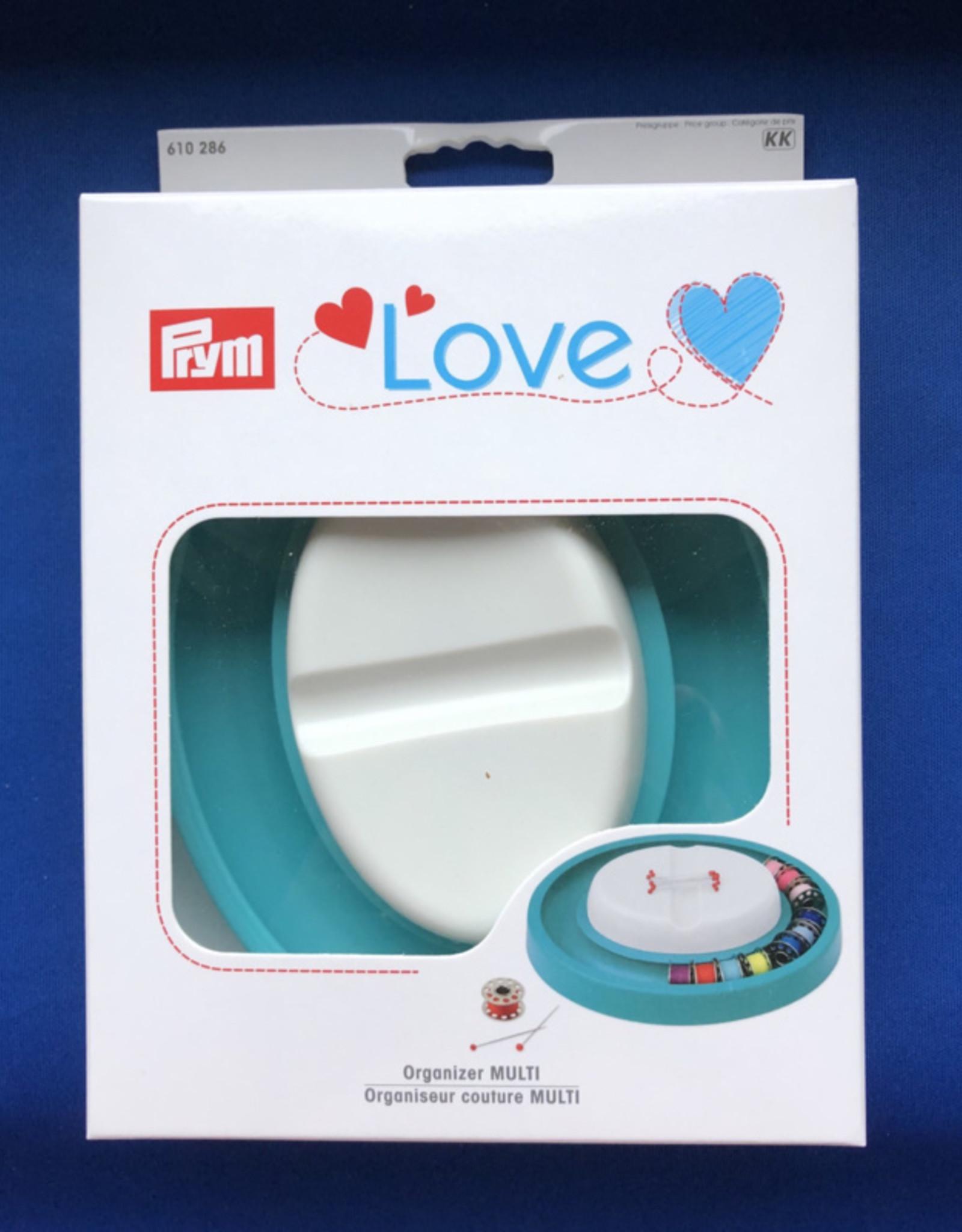 Prym Prym - Love organizer multi - 610 286