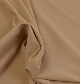 mesh badpakvoering huidskleur