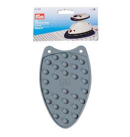 Prym Prym - strijkijzer-neerzetvlak mini grijs - 611 909