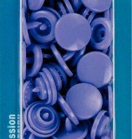 Prym Prym - drukknopen lavender- 393 128