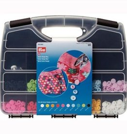 Prym Prym - Color snaps box - 393 900