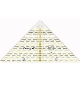 Prym Prym - driehoekliniaal - 611 313