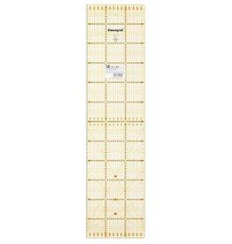 Prym Prym - universeel liniaal 15x60cm - 611 308