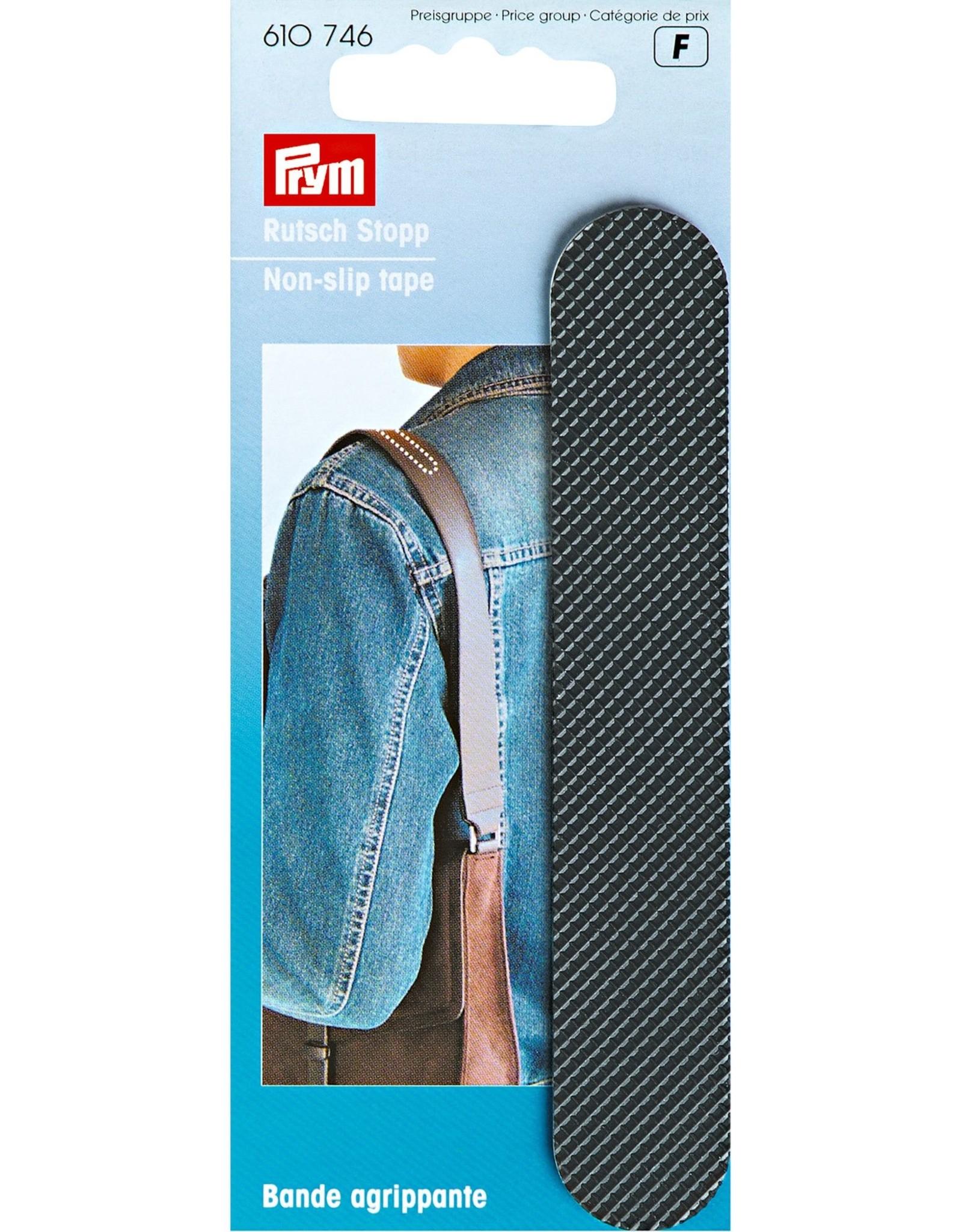 Prym Prym  - anti-slip kleeftape - 610 746