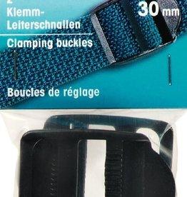 Prym Prym  - Regelbare gespen 30mm  - 416 391