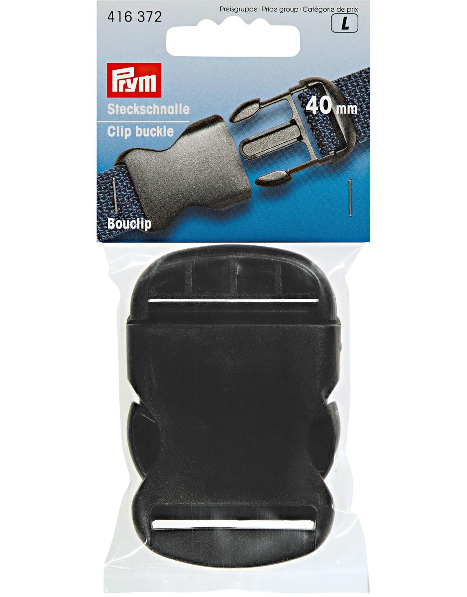 Prym Prym  - Klikgesp 40mm  - 416 372