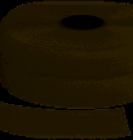 Klittenband naaibare velcro 20mm wit