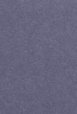Vilt 1mm jeansblauw per vel 20x30cm