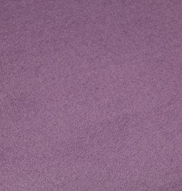 Vilt 1mm lila per vel 20x30cm