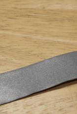 Reflecterend lint -strijkbaar- 20mm