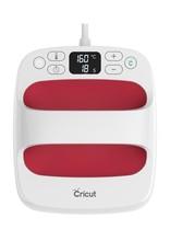 cricut Cricut EasyPress 2 Raspberry 6x7