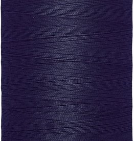 Gütermann Alles naaigaren Gütermann 1000m 339 donkerblauw