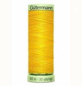 Gütermann Siersteekgaren n°30 Gütermann col.106