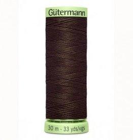 Gütermann Siersteekgaren n°30 Gütermann col.696