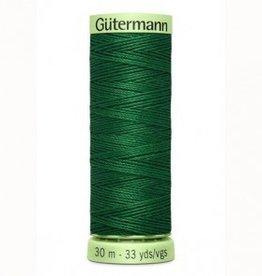 Gütermann Siersteekgaren n°30 Gütermann col.237