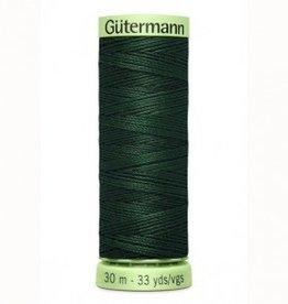 Gütermann Siersteekgaren n°30 Gütermann col.472