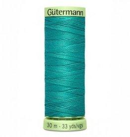 Gütermann Siersteekgaren n°30 Gütermann col.235