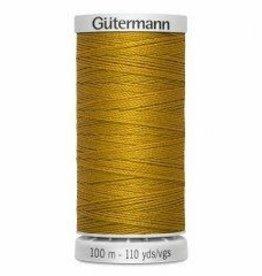 Gütermann Naaigaren super sterk Gütermann 100m col.412