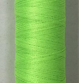 Gütermann Alles naaigaren Gütermann 100m neon groen col.3836