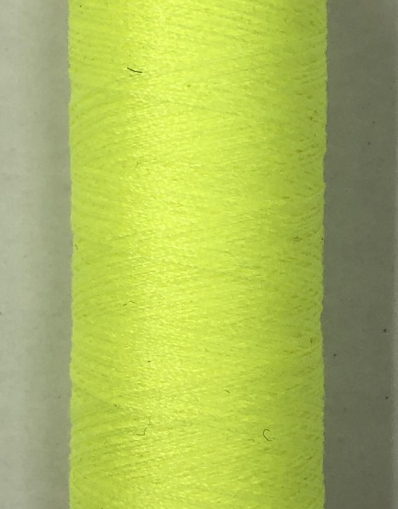 Gütermann Alles naaigaren Gütermann 100m neon geel col.3835
