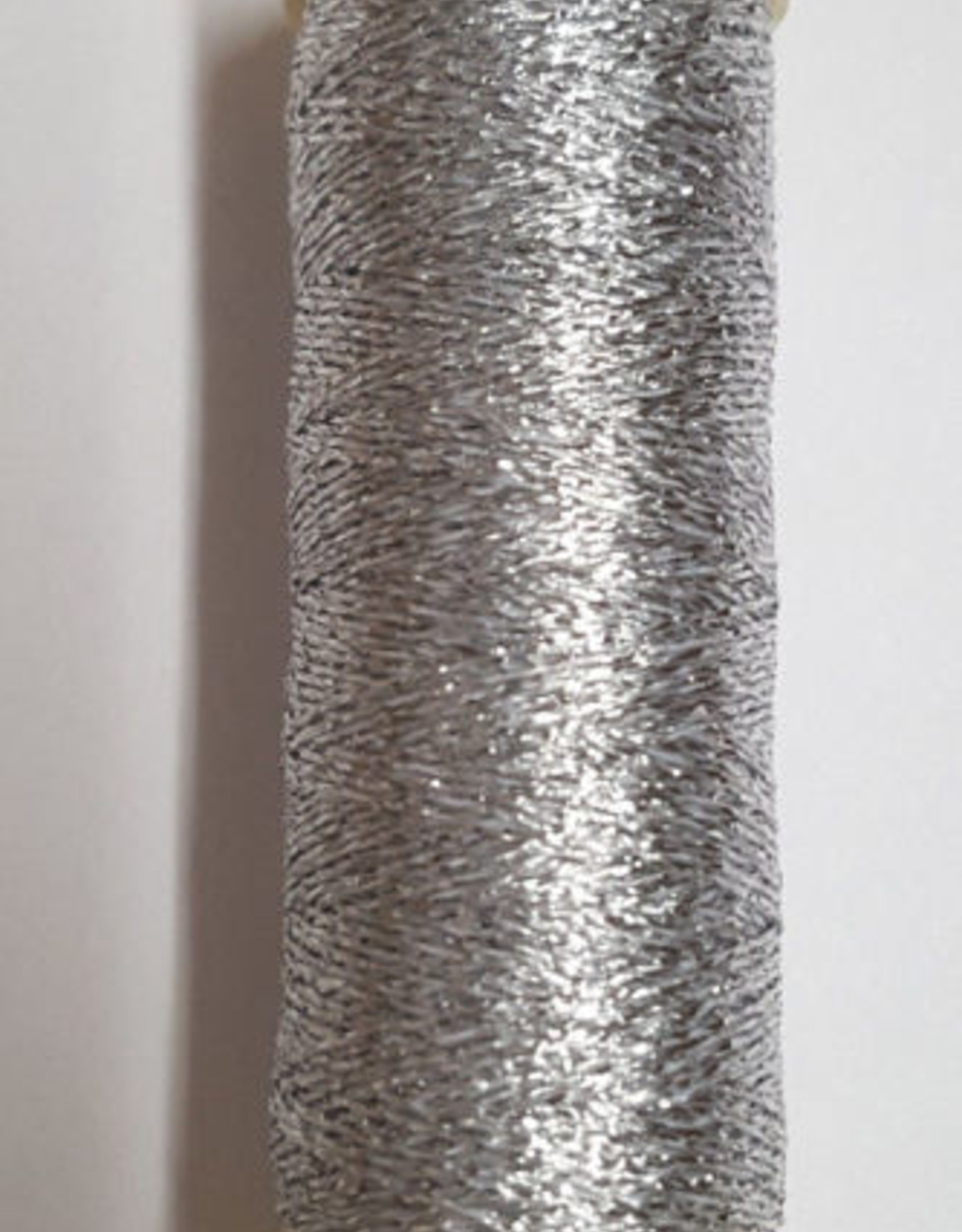 Gütermann Metallic garen Gütermann 50m zilver col.41