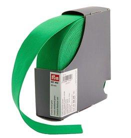Prym Prym - Taille elastiek uni grasgroen 38mm - 957 402