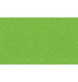 Biais polycoton 20mm pakje van 3 meter col.853
