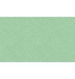 Biais polycoton 20mm pakje van 3 meter col.1042