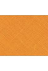 Fillawant Biais polycoton 20mm pakje van 3 meter col.2188
