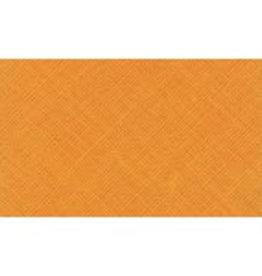 Biais polycoton 20mm pakje van 3 meter col.2188