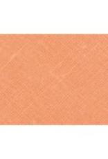 Fillawant Biais polycoton 20mm pakje van 3 meter col.838