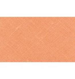 Biais polycoton 20mm pakje van 3 meter col.838