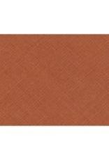 Fillawant Biais polycoton 20mm pakje van 3 meter col.841