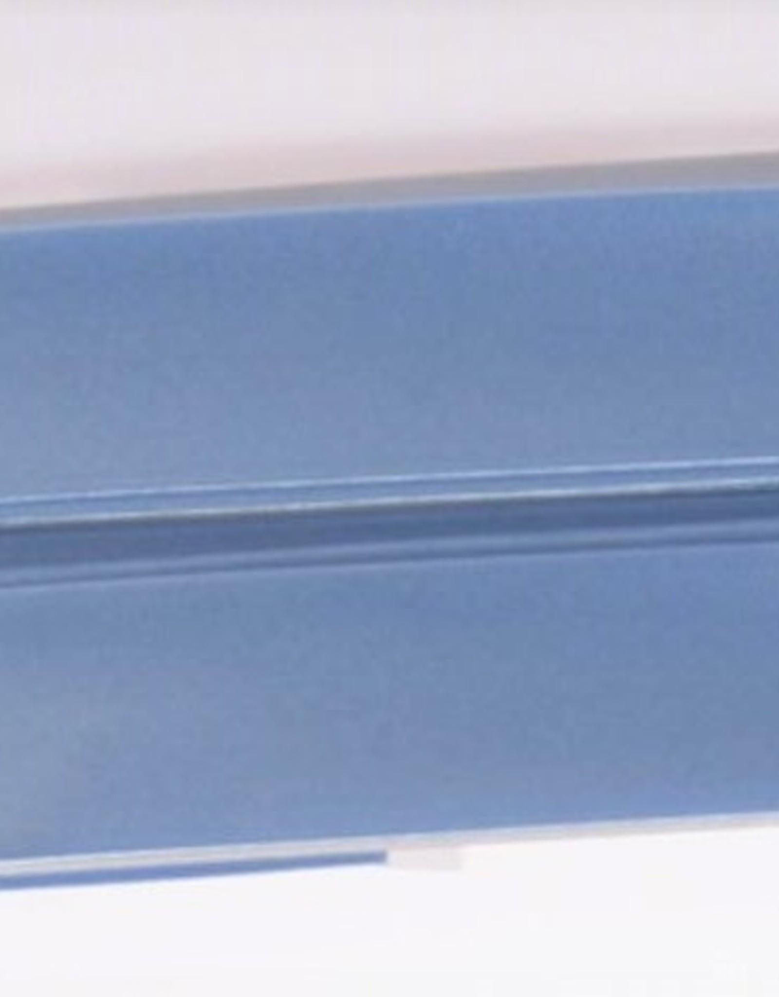 Fillawant Biais satijn 20mm pakje van 2 meter col.716